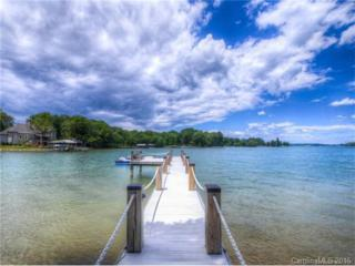 131 Broad Sound Place, Mooresville, NC 28117 (#3238005) :: Carlyle Properties