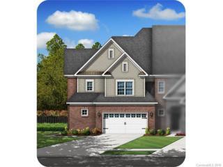 203 Pine Needles Lane 1-1, Fort Mill, SC 29708 (#3238185) :: Miller Realty Group