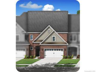 205 Pine Needles Lane 1-2, Fort Mill, SC 29708 (#3238187) :: Miller Realty Group