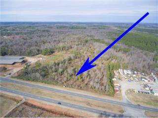 000 hwy9 Hwy 9 Highway, Chester, SC 29706 (#3243394) :: Carlyle Properties