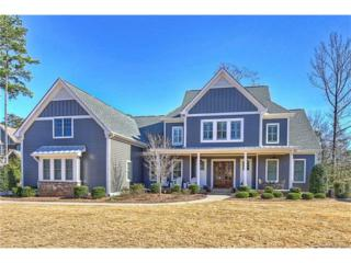 517 Quaker Meadows Lane, Fort Mill, SC 29715 (#3243657) :: Miller Realty Group