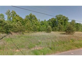 4153 Burnwood Trail #11, Denver, NC 28037 (#3243735) :: Cloninger Properties