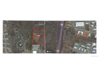 522, 548, 516 Bluefield Road, Mooresville, NC 28117 (#3246007) :: Carlyle Properties