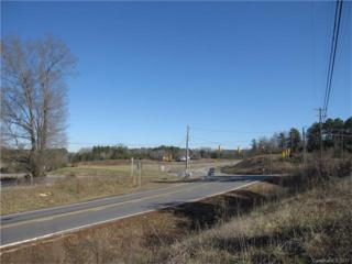 895 Allman Extension, Mount Pleasant, NC 28124 (#3246044) :: Team Honeycutt