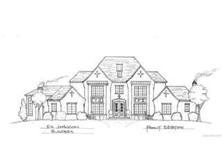Lot 17 Norman Estates Drive #17, Denver, NC 28037 (#3246206) :: Carlyle Properties