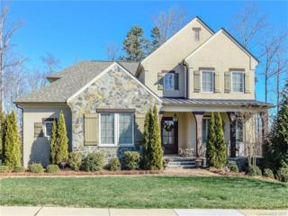 2470 Christenbury Hall Court, Concord, NC 28027 (#3246975) :: Team Honeycutt