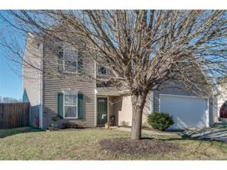 8227 Holly Tree Lane #130, Charlotte, NC 26730 (#3247120) :: Carlyle Properties