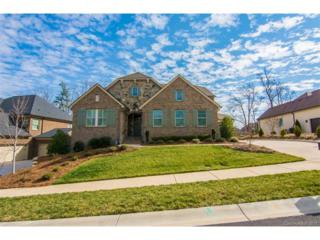 2434 Summers Glen Drive, Concord, NC 28027 (#3248128) :: Team Honeycutt
