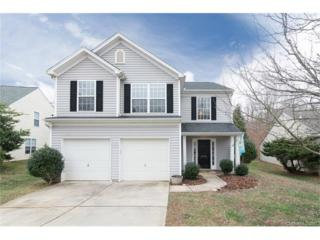 1476 Deer Forest Drive, Fort Mill, SC 29707 (#3248232) :: Miller Realty Group