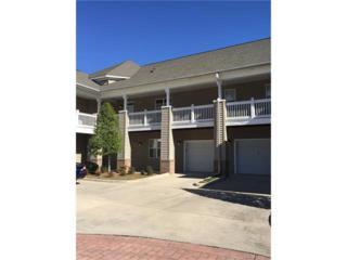 9029 Rosalyn Glen Road #9029, Cornelius, NC 28031 (#3248930) :: Carlyle Properties