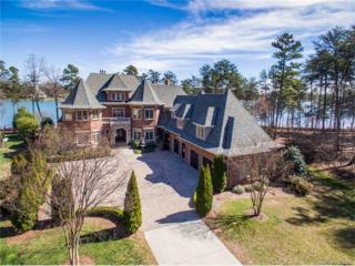 223 Mayfair Road, Mooresville, NC 28117 (#3249994) :: Carlyle Properties