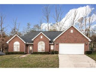 760 Monticello Drive, Fort Mill, SC 29708 (#3250053) :: Miller Realty Group