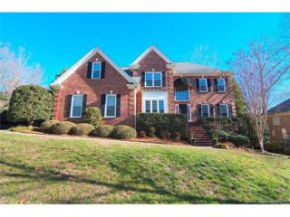 1601 Huntmoor Drive, Rock Hill, SC 29732 (#3250058) :: Miller Realty Group