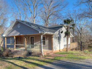 1316 Old Nation Road, Fort Mill, SC 29715 (#3250267) :: Miller Realty Group