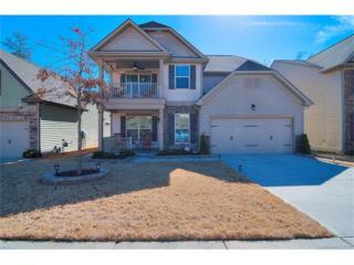 12439 Hunting Birds Lane, Charlotte, NC 28278 (#3251680) :: Lodestone Real Estate