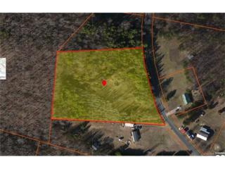 101 Bethel Church Road, Mount Pleasant, NC 28124 (#3251846) :: Team Honeycutt