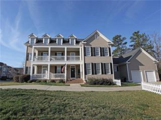 4074 Birkshire Heights, Fort Mill, SC 29708 (#3252036) :: Miller Realty Group