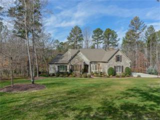 3011 Dreamcatcher Circle, Fort Mill, SC 29715 (#3253470) :: Miller Realty Group