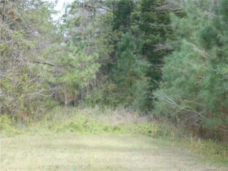 6627 Edna Street, Huntersville, NC 28078 (#3253728) :: Cloninger Properties
