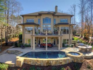 149 Bay Shore Loop #37, Mooresville, NC 28117 (#3253783) :: Cloninger Properties