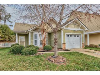 9601 Long Hill Drive, Charlotte, NC 28214 (#3254225) :: Miller Realty Group