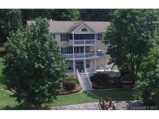 6868 Shade Tree Lane, Sherrills Ford, NC 28673 (#3254491) :: Cloninger Properties