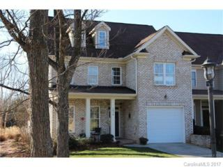 1870 Wightman Oaks Court #10, Concord, NC 28027 (#3254571) :: Miller Realty Group