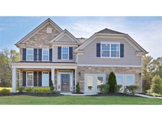 2364 Seagull Drive #26, Denver, NC 28037 (#3254922) :: Cloninger Properties
