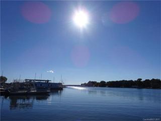 18726 Nautical Drive #301, Cornelius, NC 28031 (#3254933) :: Cloninger Properties