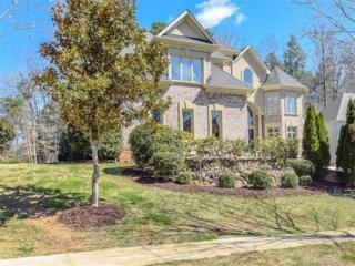 13511 Robert Walker Drive, Davidson, NC 28036 (#3255195) :: Carlyle Properties