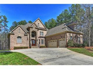 106 Liva Lane, Mooresville, NC 28117 (#3256147) :: Cloninger Properties