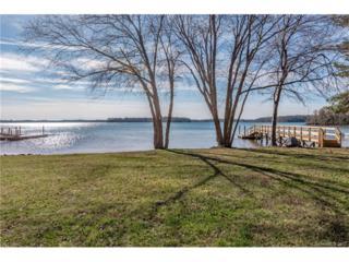 16536 Pender Pointe Place, Cornelius, NC 28031 (#3256577) :: Carlyle Properties