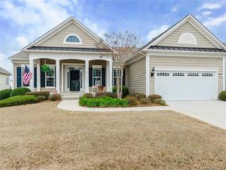 9260 Whistling Straits Drive, Indian Land, SC 29707 (#3256836) :: Miller Realty Group