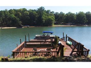 251 Wood Duck Loop, Mooresville, NC 28117 (#3257641) :: Cloninger Properties