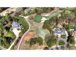 121 The Point Drive #129, Mooresville, NC 28117 (#3257806) :: Carlyle Properties