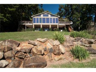 159 Broadview Circle, Mooresville, NC 28117 (#3257997) :: Cloninger Properties