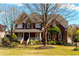 944 Tartan Lane NW #149, Concord, NC 28027 (#3258308) :: Team Honeycutt