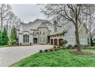 20333 Havenview Drive, Cornelius, NC 28031 (#3258326) :: Carlyle Properties