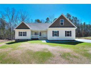 4635 Mount Gallant Road, Rock Hill, SC 29732 (#3258641) :: Miller Realty Group
