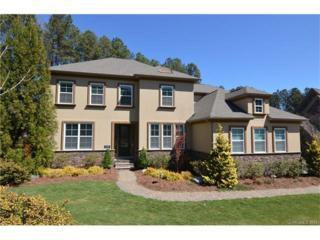 11052 Preservation Park Drive, Charlotte, NC 28214 (#3258785) :: Rinehart Realty