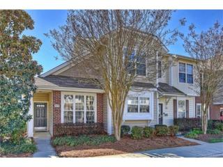 919 Azurine Circle #69, Fort Mill, SC 29708 (#3258833) :: Miller Realty Group