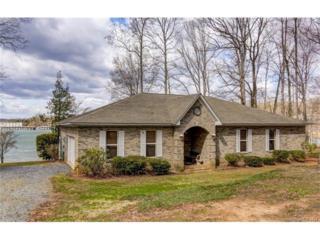 8181 Drake Court, Sherrills Ford, NC 28673 (#3259353) :: Cloninger Properties