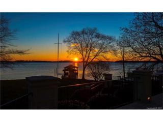1150 Eaglecrest Drive #11, Stanley, NC 28164 (#3259450) :: Cloninger Properties