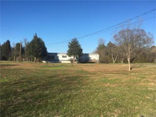 2996 N Nc Hwy 16 Business Highway, Denver, NC 28037 (#3259464) :: Cloninger Properties