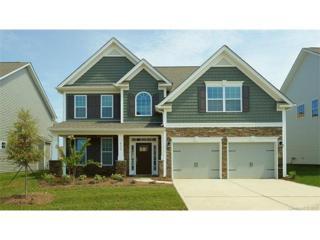 2382 Seagull Drive #23, Denver, NC 28037 (#3259681) :: Cloninger Properties
