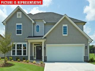 7827 Sawgrass Lane #59, Sherrills Ford, NC 28673 (#3259803) :: Cloninger Properties