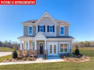 7821 Sawgrass Lane #60, Sherrills Ford, NC 28673 (#3259822) :: Cloninger Properties