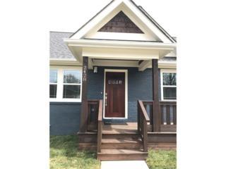 2428 Lydia Avenue, Charlotte, NC 28205 (#3259847) :: Rinehart Realty