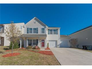 765 Bartram Avenue, Concord, NC 28025 (#3260173) :: Team Honeycutt
