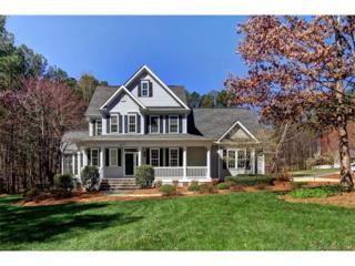 3937 Granite Street #28, Terrell, NC 28682 (#3260441) :: Cloninger Properties